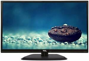"TCL 32""L32B2610 HD LED LCD TV at BESTBUY ELECTRICAL Special $199 Dandenong Greater Dandenong Preview"