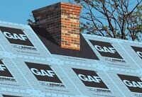 $500 OFF • ROOFING ESTIMATES • PRIVATE INSTALLERS • WSIB & INS.