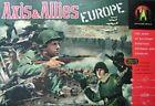 Axis & Allies War Games