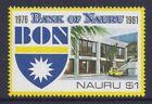Territory Decimal Pacific Stamps