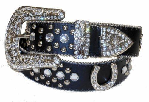 Plus Size Belt   eBay