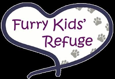 Furry Kids Refuge