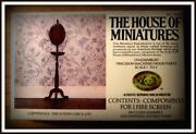House of Miniatures