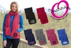 Oversize Scarves & Wraps for Women
