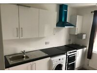 Clean 2 Bed Flat to Rent in Hainault Road, Romford RM5. All Bills Included.