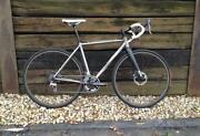 Used Cyclocross Bike