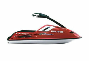 WANTED Polaris Octane 2003-2004