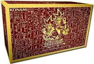 Yu-Gi-Oh-Lotto-Quasi-500-Carte-Yugioh-Rare-Foil-Edizione-Limitata