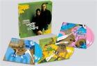 Susanna Hoffs Vinyl Records