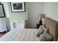 Spacious Double Room to rent in Shared House at Glencairn Road, Norbury SW16