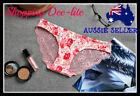 Bikinis Regular Size Panties for Women