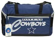 Dallas Cowboys Bag
