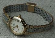 Ladies Rotary Watch New