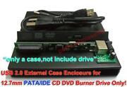 IDE Blu Ray Drive