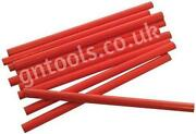 Bulk Pencils