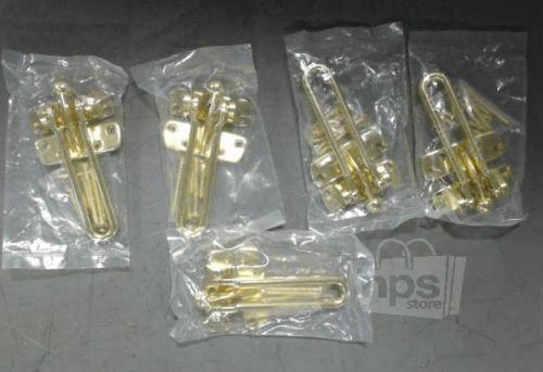 security door lock ebay