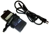DELL Power Supply Adapter for Dell AA20031 ADP-70EB Laptop  Gen