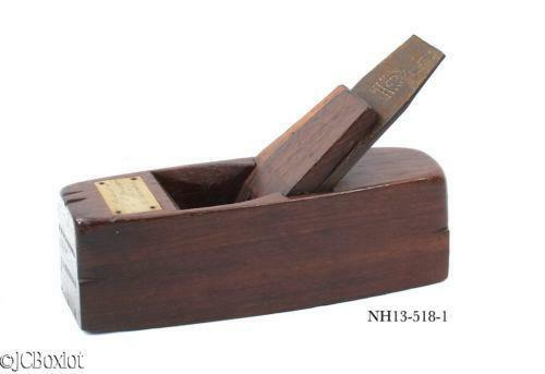 Used Woodworking Tools eBay