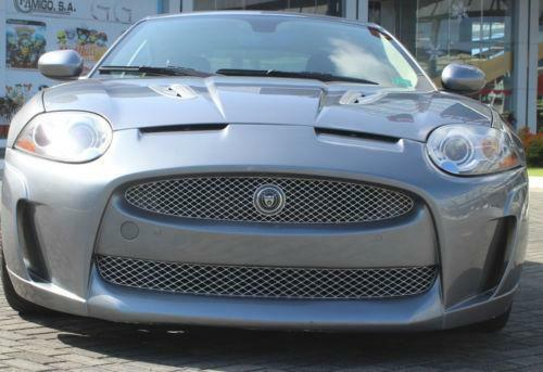 in sale xkr gocars lake xkrs s view gc mary jaguar for florida