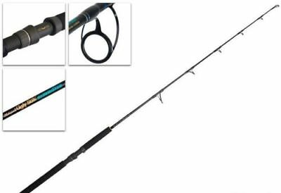 """Shakespeare Ugly Stik Bluewater Spin Rod - 5'6"""" 24kg 1pc- USB-JSP5624 + FreePost for sale  Shipping to Ireland"""
