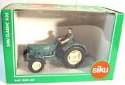 Siku Farmer Classic