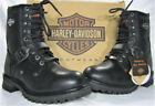 Harley-Davidson Euro Size 40,5 Boots for Men