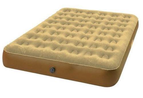 Coleman Air Bed Pump Ebay