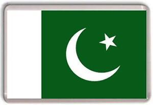 Pakistan-Flag-Fridge-Magnet