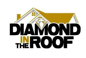 Professional Roofing Services Kitchener / Waterloo Kitchener Area image 1