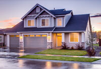 Is Your Roof in Need of Replacing?