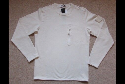Stone Island Ghost Sweater Xl In Worcester Worcestershire Gumtree