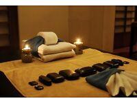 Outcall Massage by MINA