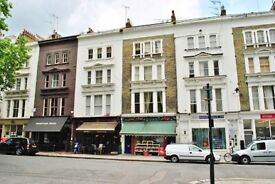 Studio flat on a quiet street in the heart Bayswater, Hereford Road, Bayswater, W2. Ref: 35