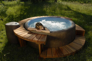 SOFTUBS FOR RENT OR FOR SALE - HOT TUB & SPA SALE