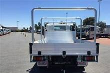New Isuzu Trade Pack Table / Tray Top. Own from $189 per week Osborne Park Stirling Area Preview