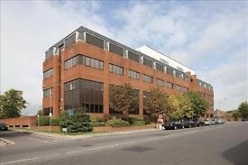 ● North Finchley- N12 ● Office Space to Rent - Serviced Offices North Finchley