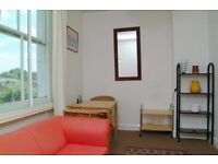 One bedroom Flat in Sinclair Road, West Kensington