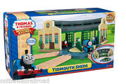 Thomas Tank Engine Toy