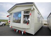 Willerby Salisbury For Sale At Steeple Bay Holiday Park Essex Amazing Offer!!