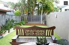 COASTAL HOUSE AVAILABLE IN TUGUN 500 METRES FROM BEACH Tugun Gold Coast South Preview