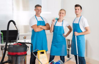 Looking for Toronto Airbnb Cleaners Housekeepers