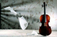Classical music groups * violin, cello and more