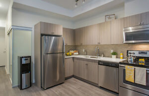 MUST SEE! New Bachelor suites in North Vancouver
