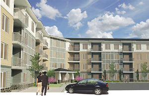 3 bdrms in St. Albert! GREAT EARLY MOVE-IN INCENTIVES! Edmonton Edmonton Area image 9