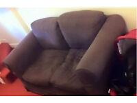 FREE sofa collection CV3