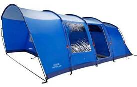 Camping gear tents tables