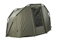 Jrc contact one man bivvy