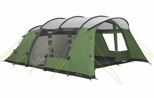 Outwell palm coast 600 with EXTRAS. Brand new tent..used 1 night!  sc 1 st  Gumtree & Outwell palm coast 600 with EXTRAS. Brand new tent..used 1 night ...