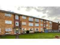 2 bedroom flat in Enfield, Enfield, EN3 (2 bed) (#994178)