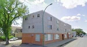 Viking Apartments - Apartment for Rent Regina